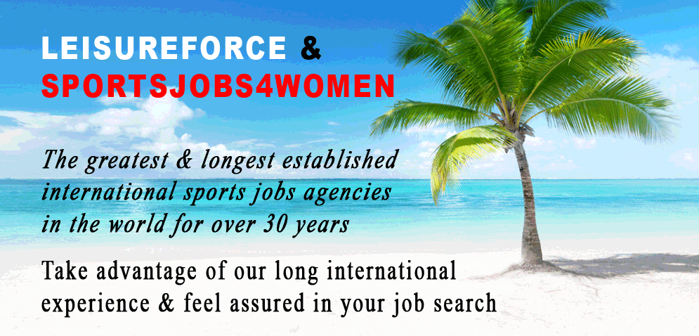 the ultraforce group recruitment, interim management \u0026 consultancyglobally respected, successeful for over two decades
